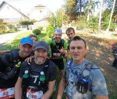 20210904_popisanac_trail_055