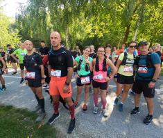 20210904_popisanac_trail_058