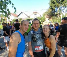 20210904_popisanac_trail_059
