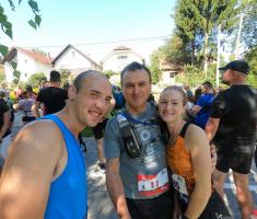 20210904_popisanac_trail_060