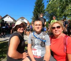 20210904_popisanac_trail_062