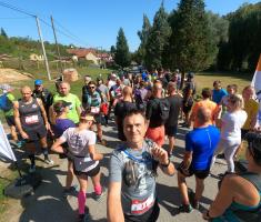 20210904_popisanac_trail_063