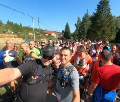 20210904_popisanac_trail_064
