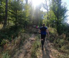 20210904_popisanac_trail_067