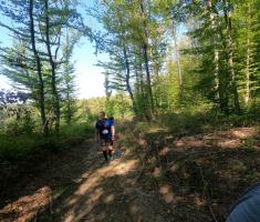 20210904_popisanac_trail_068