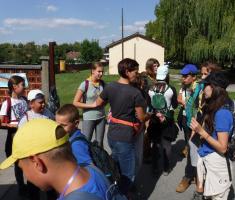 20210904_popisanac_trail_093
