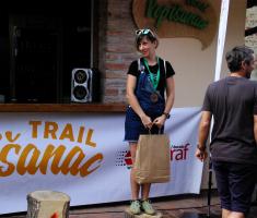 20210904_popisanac_trail_125