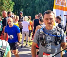 20210904_popisanac_trail_153