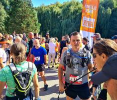 20210904_popisanac_trail_155