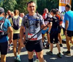 20210904_popisanac_trail_158