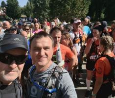 20210904_popisanac_trail_159