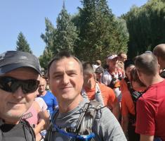 20210904_popisanac_trail_160