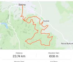 20210904_popisanac_trail_162