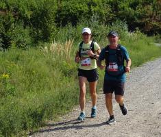 20210904_popisanac_trail_168