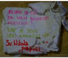 svNikola_00054