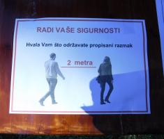 20200905_popisanac_trail_013