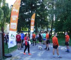 20200905_popisanac_trail_021