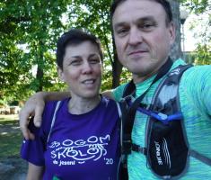 20200905_popisanac_trail_050