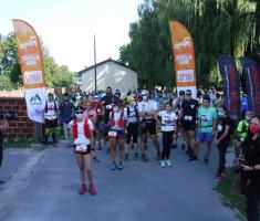 20200905_popisanac_trail_051