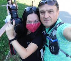 20200905_popisanac_trail_053