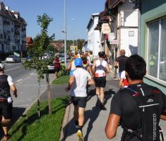 20200905_popisanac_trail_068