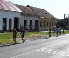 20200905_popisanac_trail_072