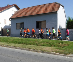 20200905_popisanac_trail_073