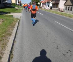20200905_popisanac_trail_076