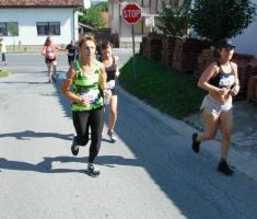 20200905_popisanac_trail_082