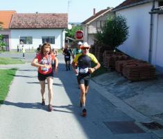 20200905_popisanac_trail_083