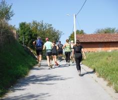 20200905_popisanac_trail_085
