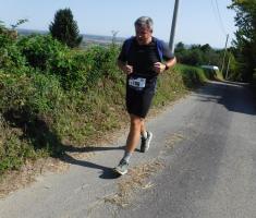 20200905_popisanac_trail_090