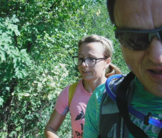 20200905_popisanac_trail_093