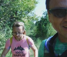 20200905_popisanac_trail_094