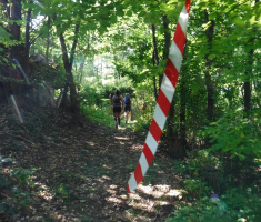 20200905_popisanac_trail_095