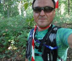 20200905_popisanac_trail_098