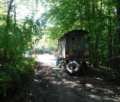 20200905_popisanac_trail_099