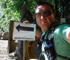 20200905_popisanac_trail_100