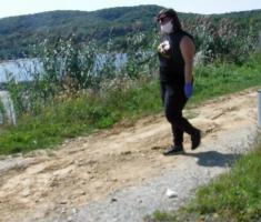 20200905_popisanac_trail_106
