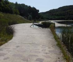 20200905_popisanac_trail_108