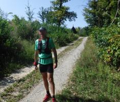20200905_popisanac_trail_113