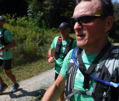20200905_popisanac_trail_117