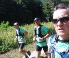 20200905_popisanac_trail_118