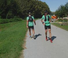 20200905_popisanac_trail_120