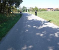 20200905_popisanac_trail_121
