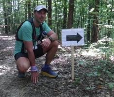 20200905_popisanac_trail_125