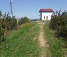 20200905_popisanac_trail_131