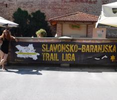 20200905_popisanac_trail_183