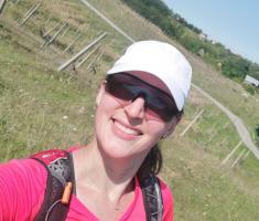 20200905_popisanac_trail_201