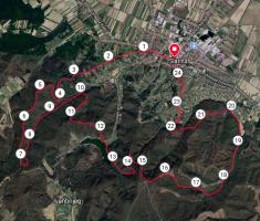 20200905_popisanac_trail_214